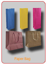 percetakan shopping bag