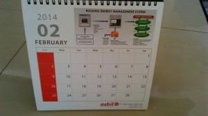 cetak-kalender-2015