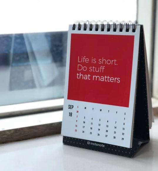 percetakan kalender jakarta