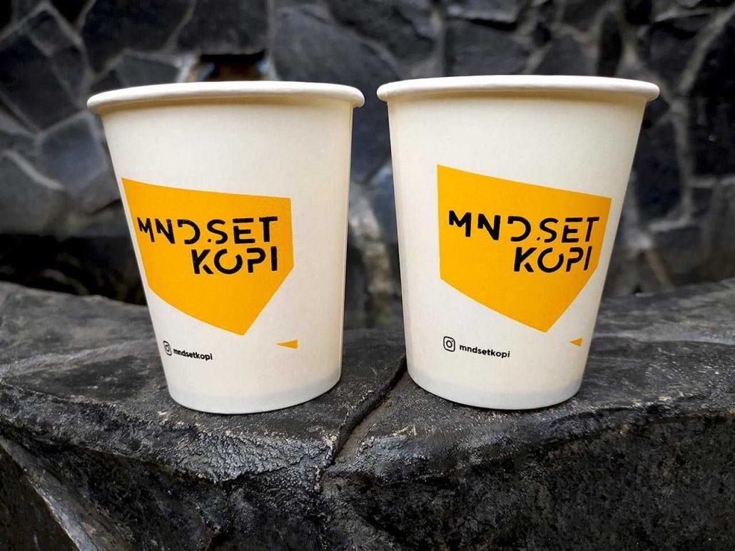 daftar harga cetak paper cup