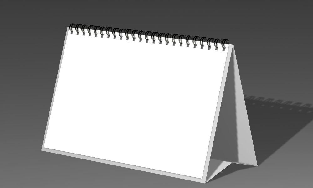 percetakan kalender dengan harga termurah