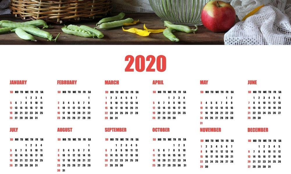 percetakan kalender poster harga terbaik