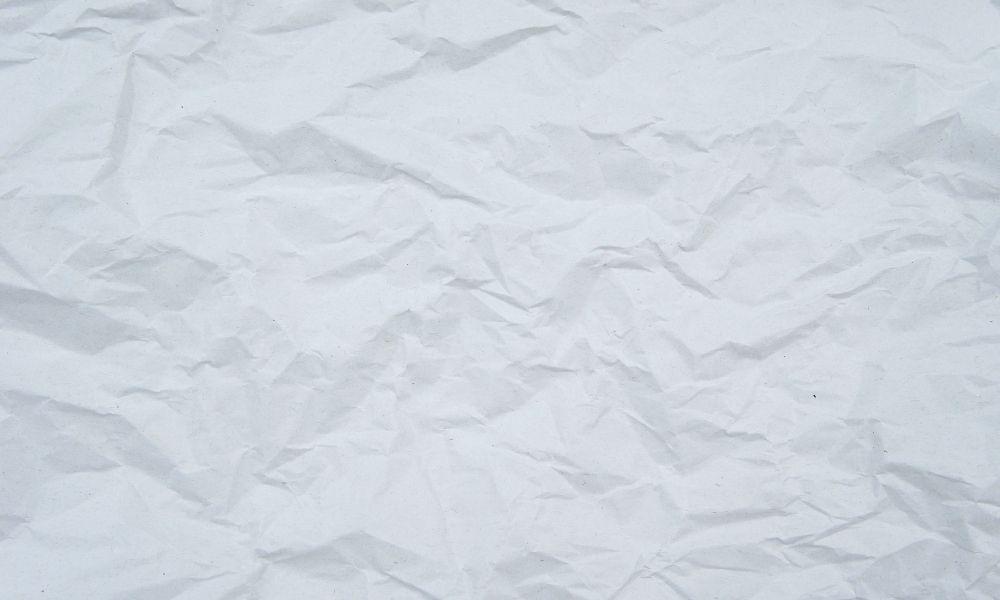 Rekomendasi kertas terbaik untuk Percetakan