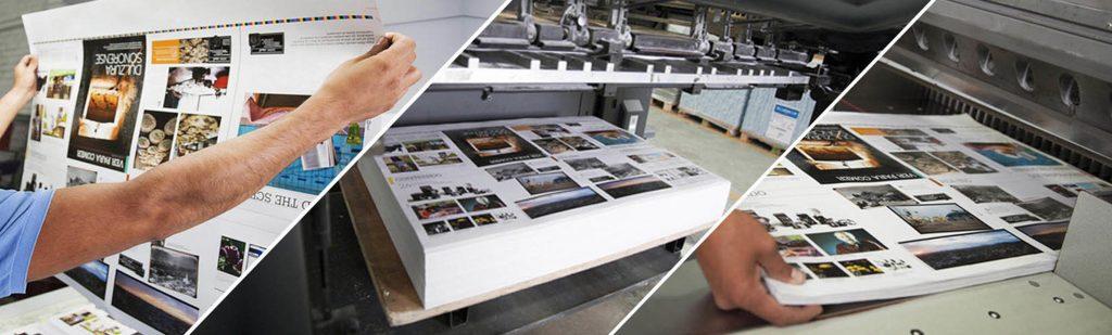 Operator mesin cetak